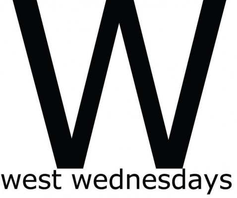 West Wednesdays